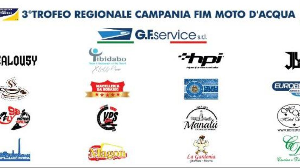 sponsor-gara
